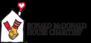 RMH Logo (002)