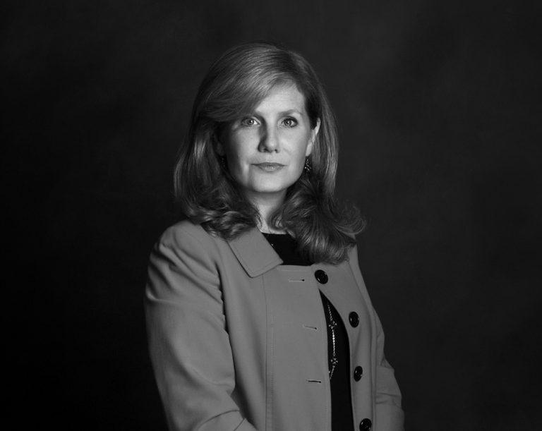 Cathy Lahey