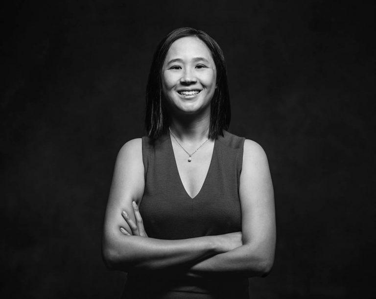 Michelle Chai