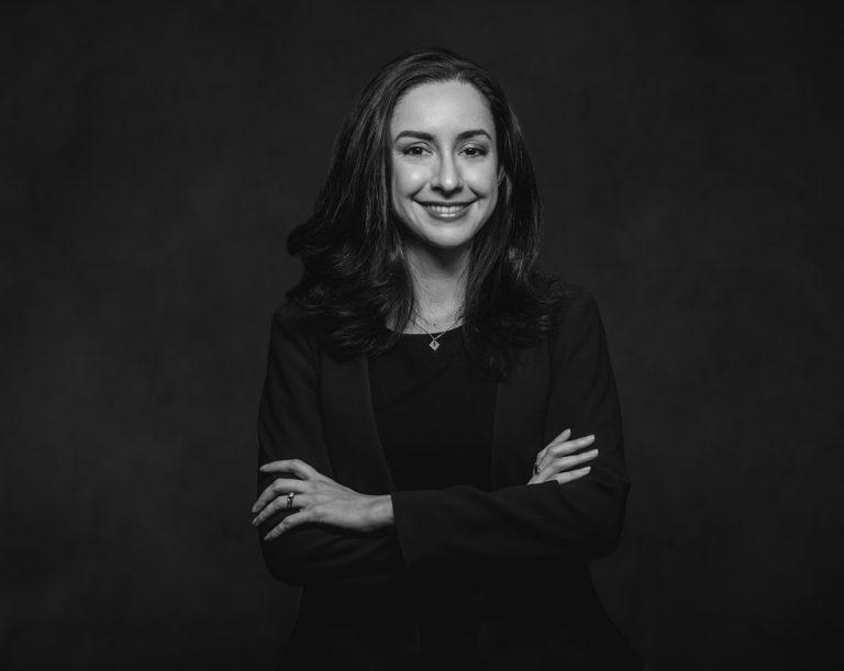 Sara Espinal Henao